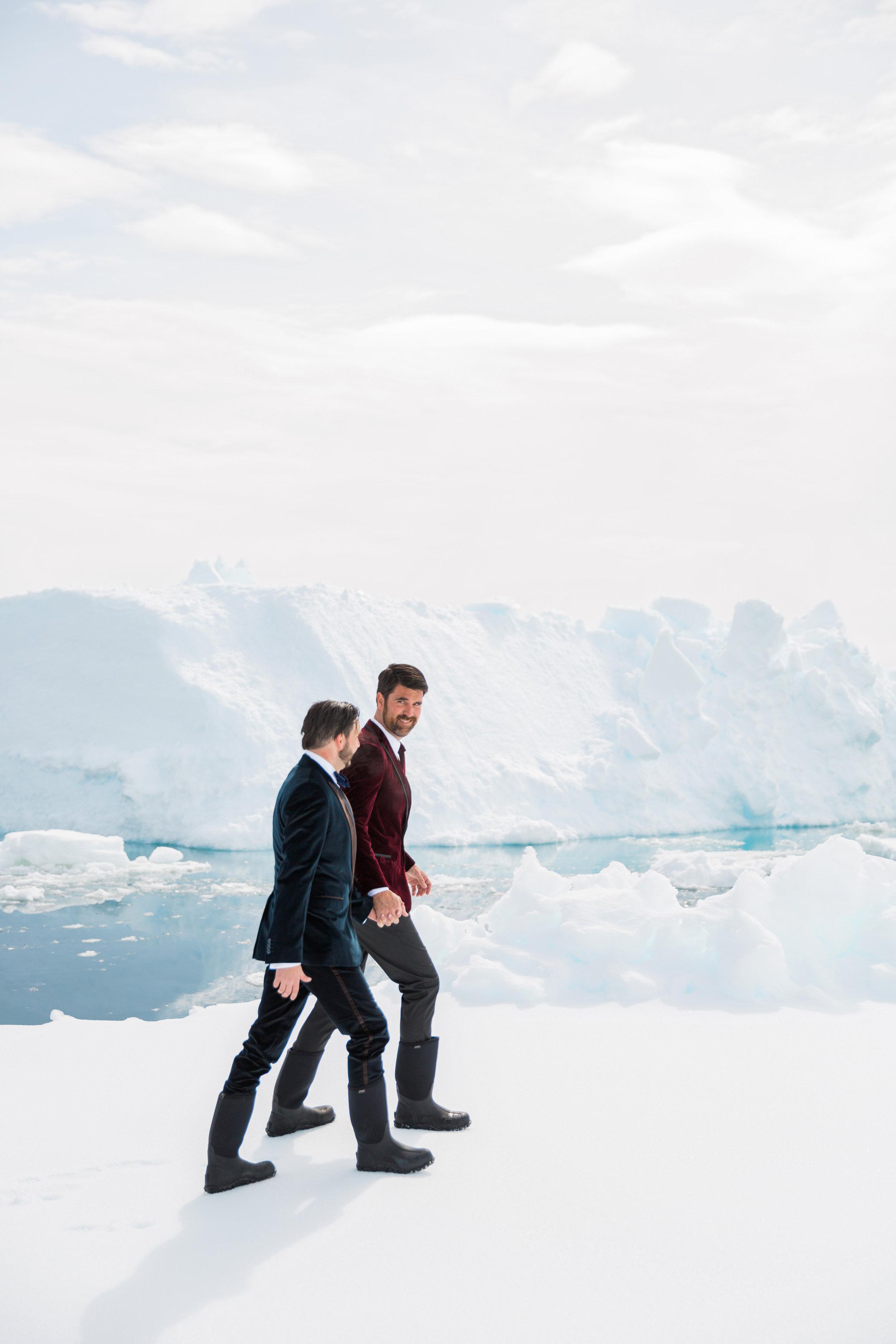 Wedding in Antarctica 1.jpg