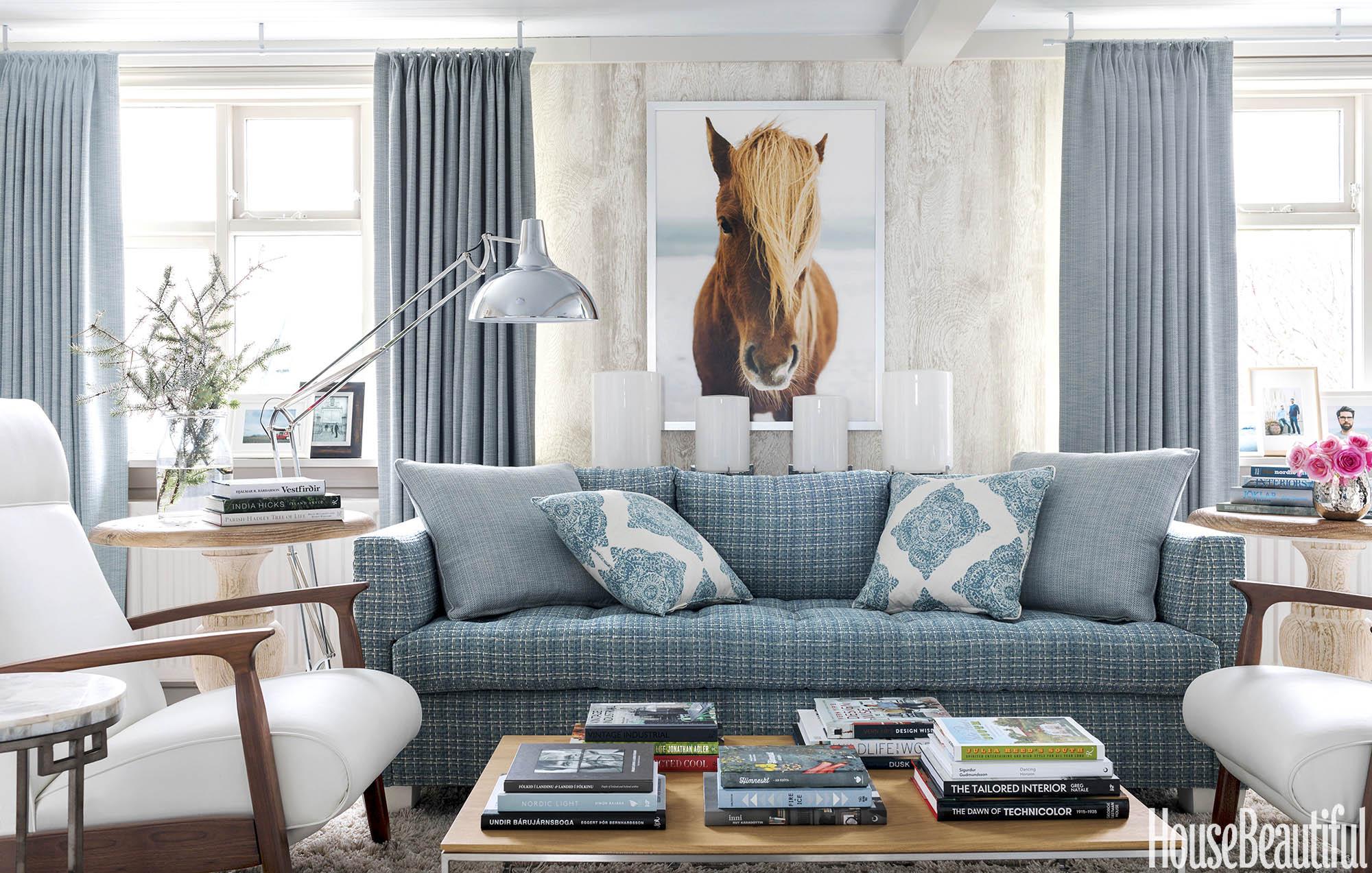 Reykjavik Living Room.jpg