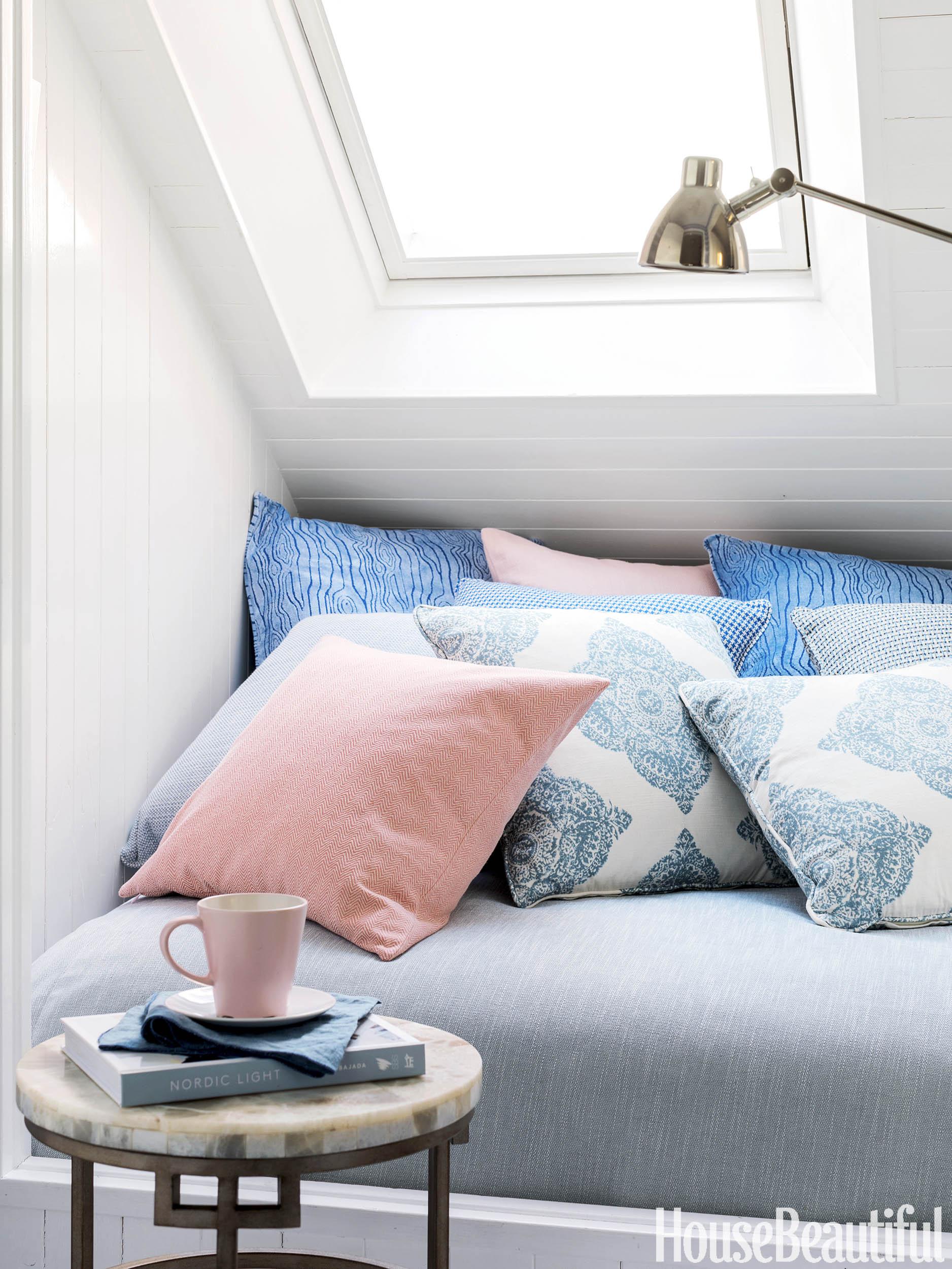 Sleeping Nook for Guests.jpg