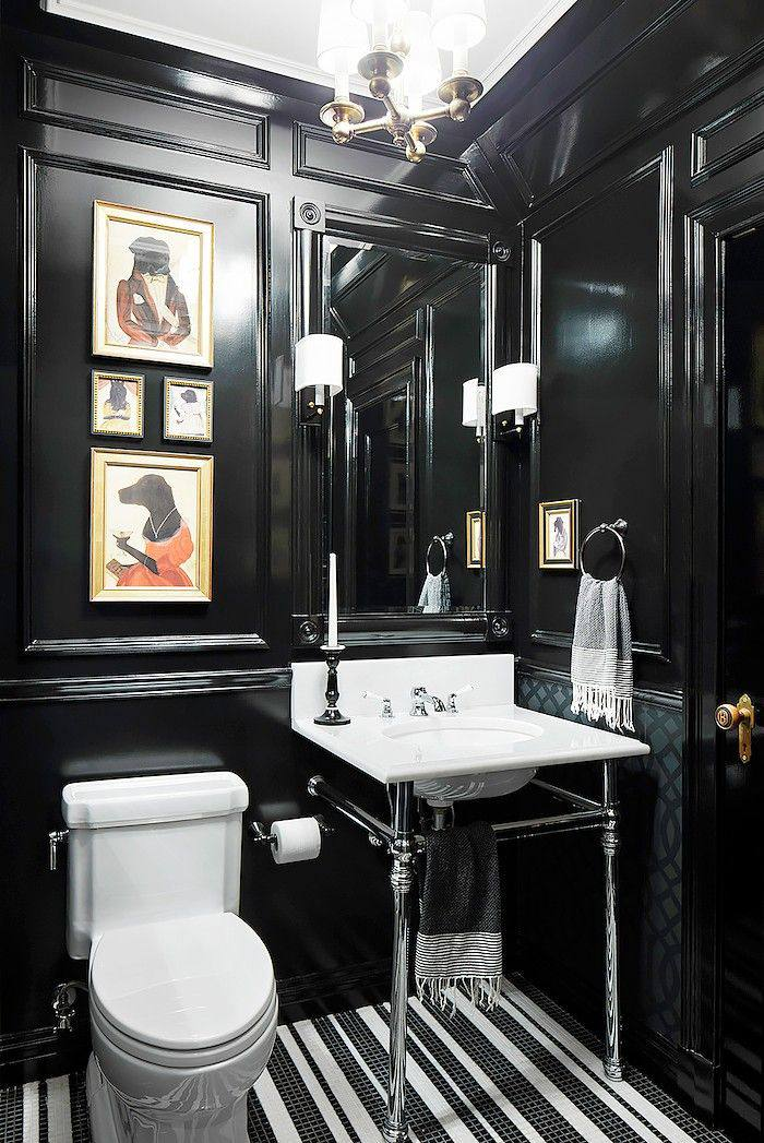 cdn.cliqueinc.com__cache__posts__185301__15-tiny-bathrooms-with-major-chic-factor-1724547.700x0c-d4cbb798dc2443b4b0cfbf419a94897a.jpg