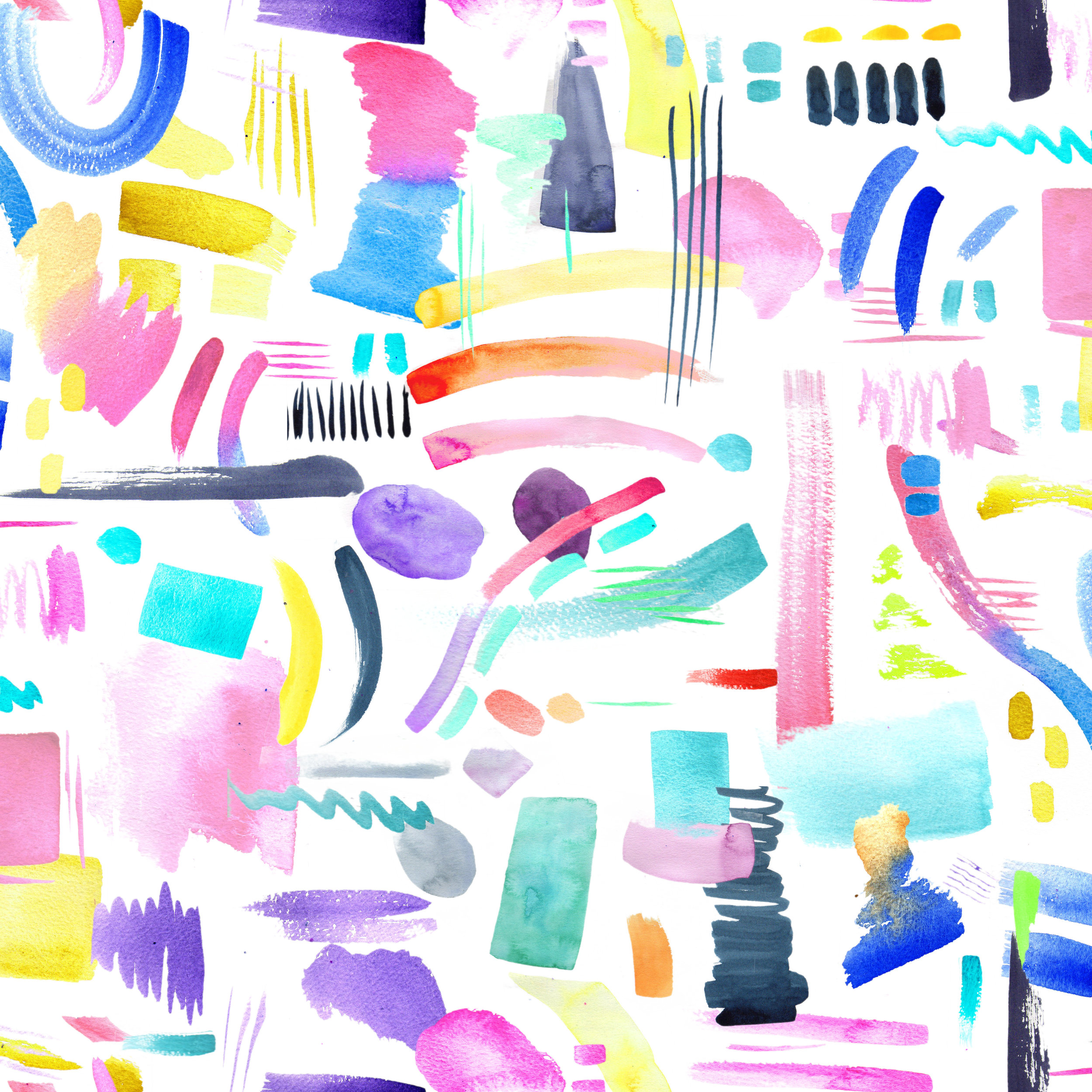 watercolour abstract.jpg