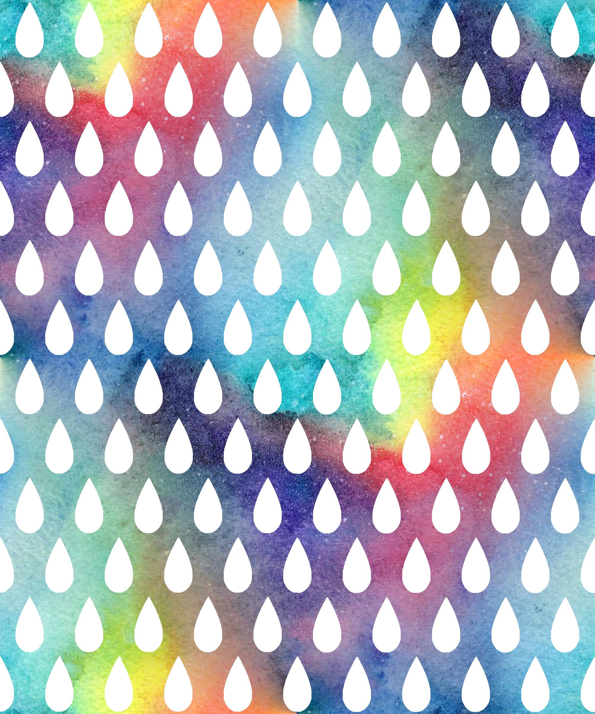 raindrop white on pastel raindrop.png