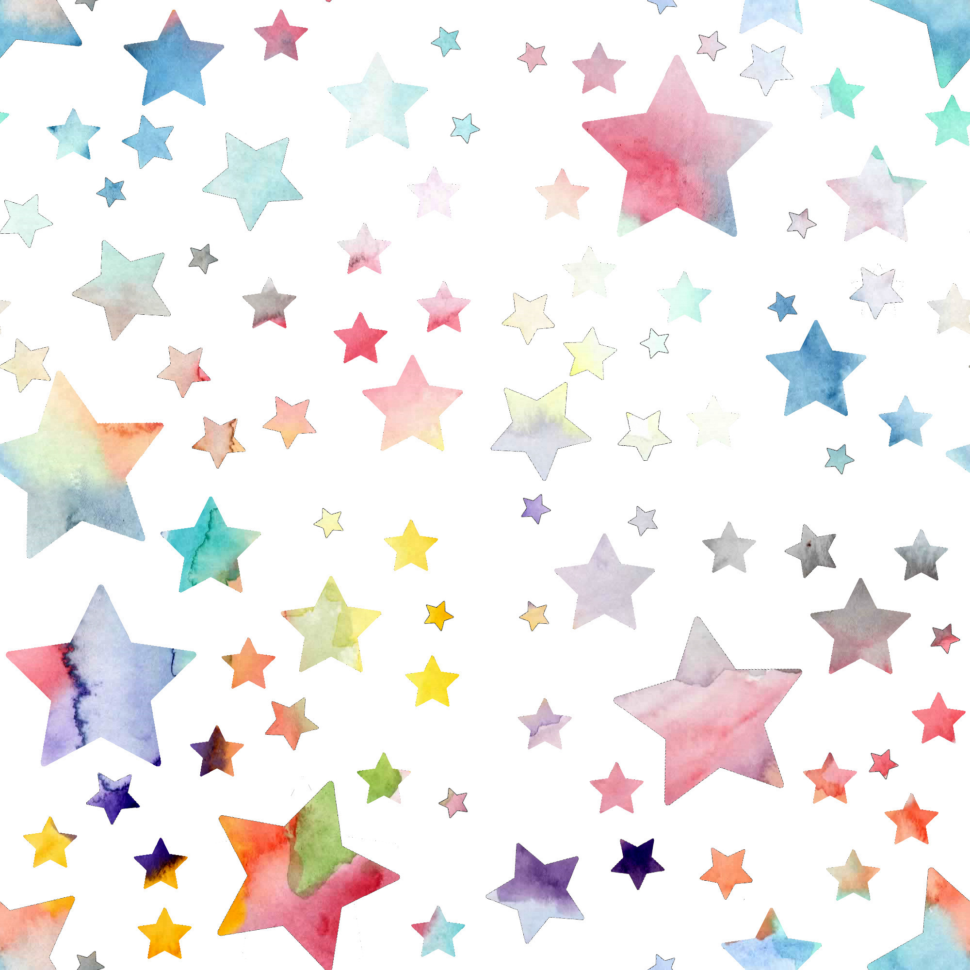 4923199_rrrrstars_watercolour_rainbow.jpg