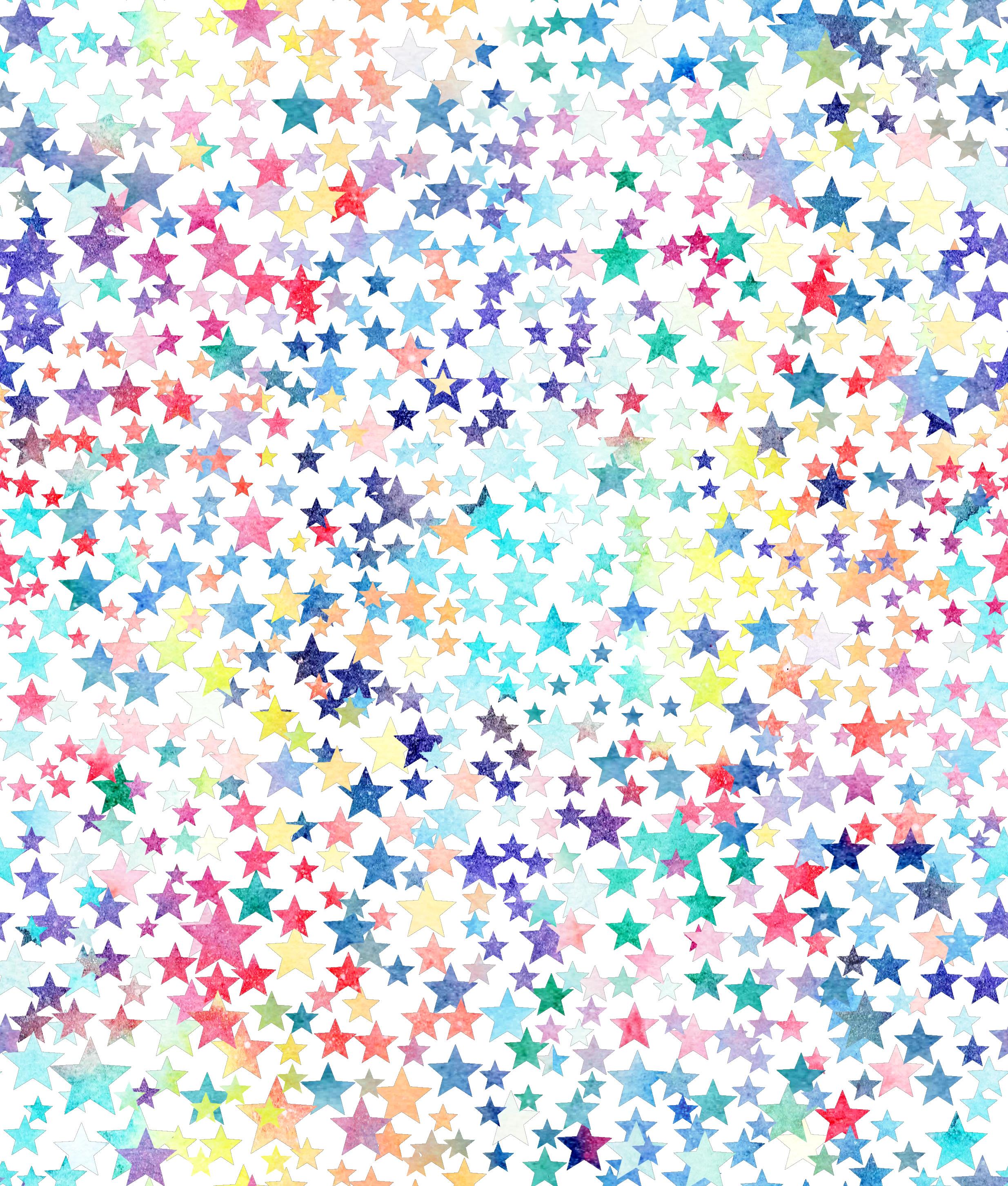 rainbow crowded stars white.jpg