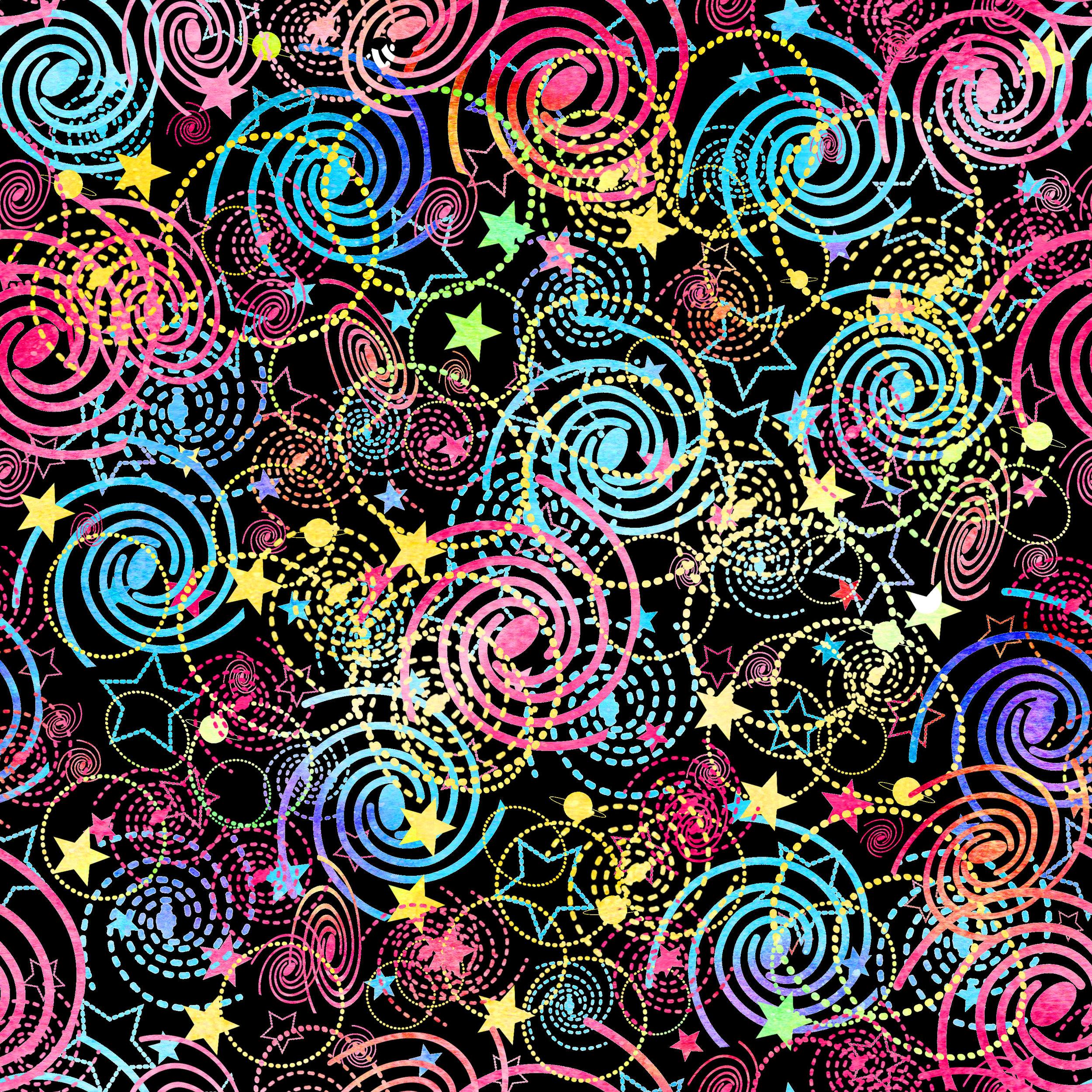 cosmos3.jpg