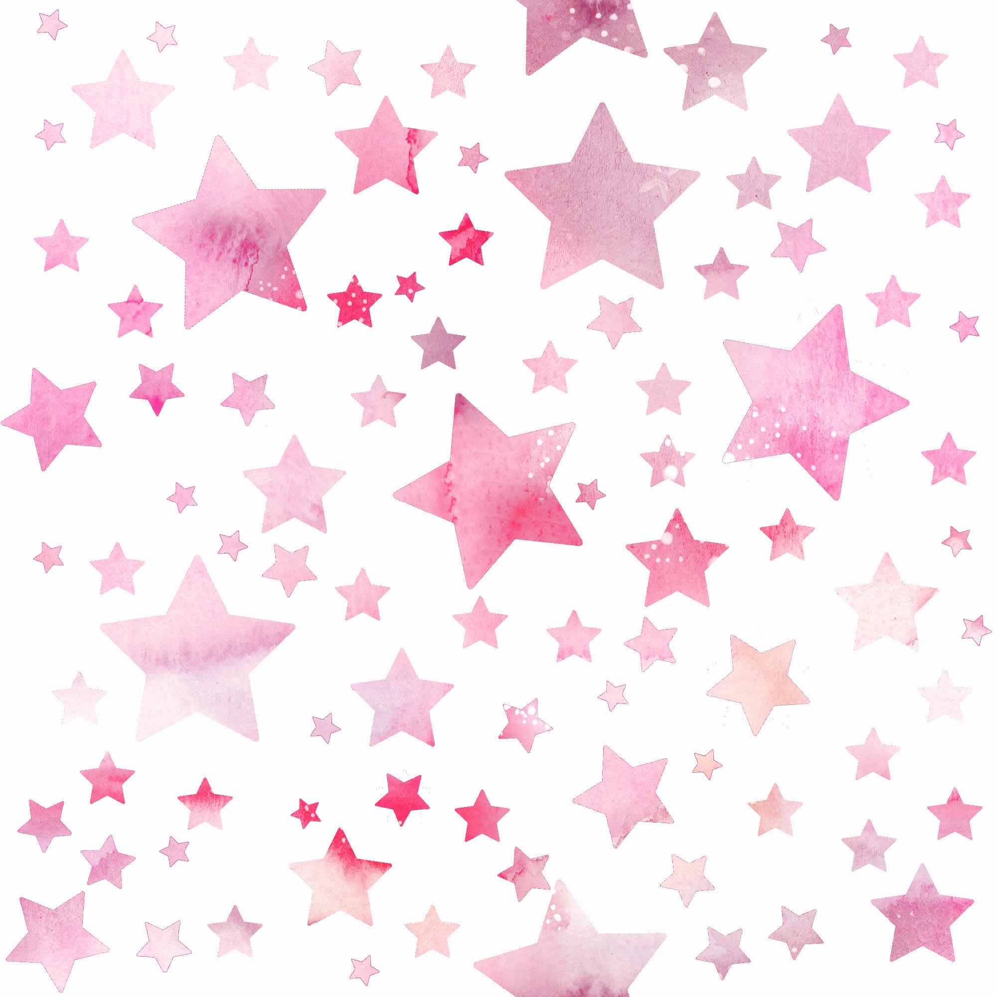 pinks.jpg