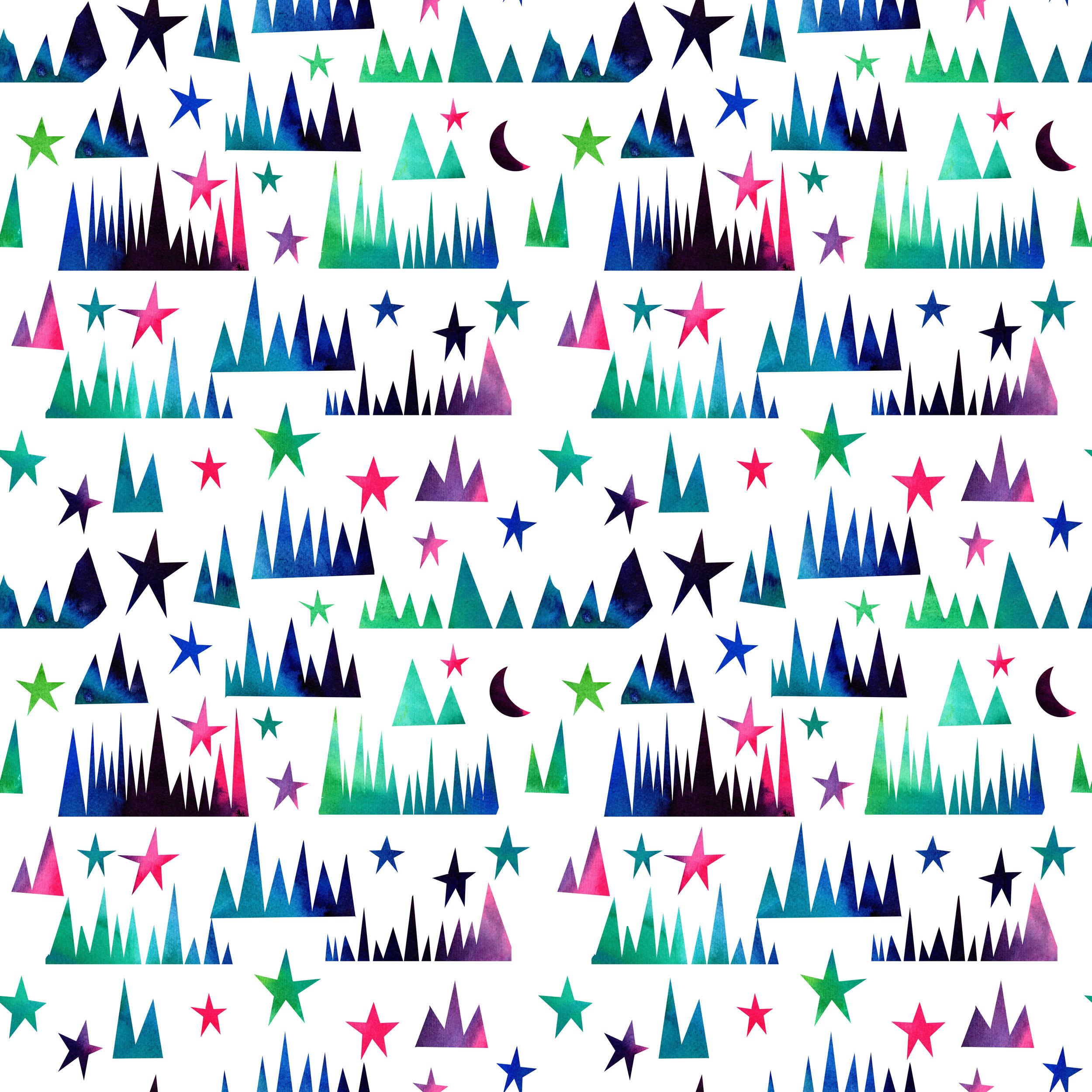 mountains tiled.jpg