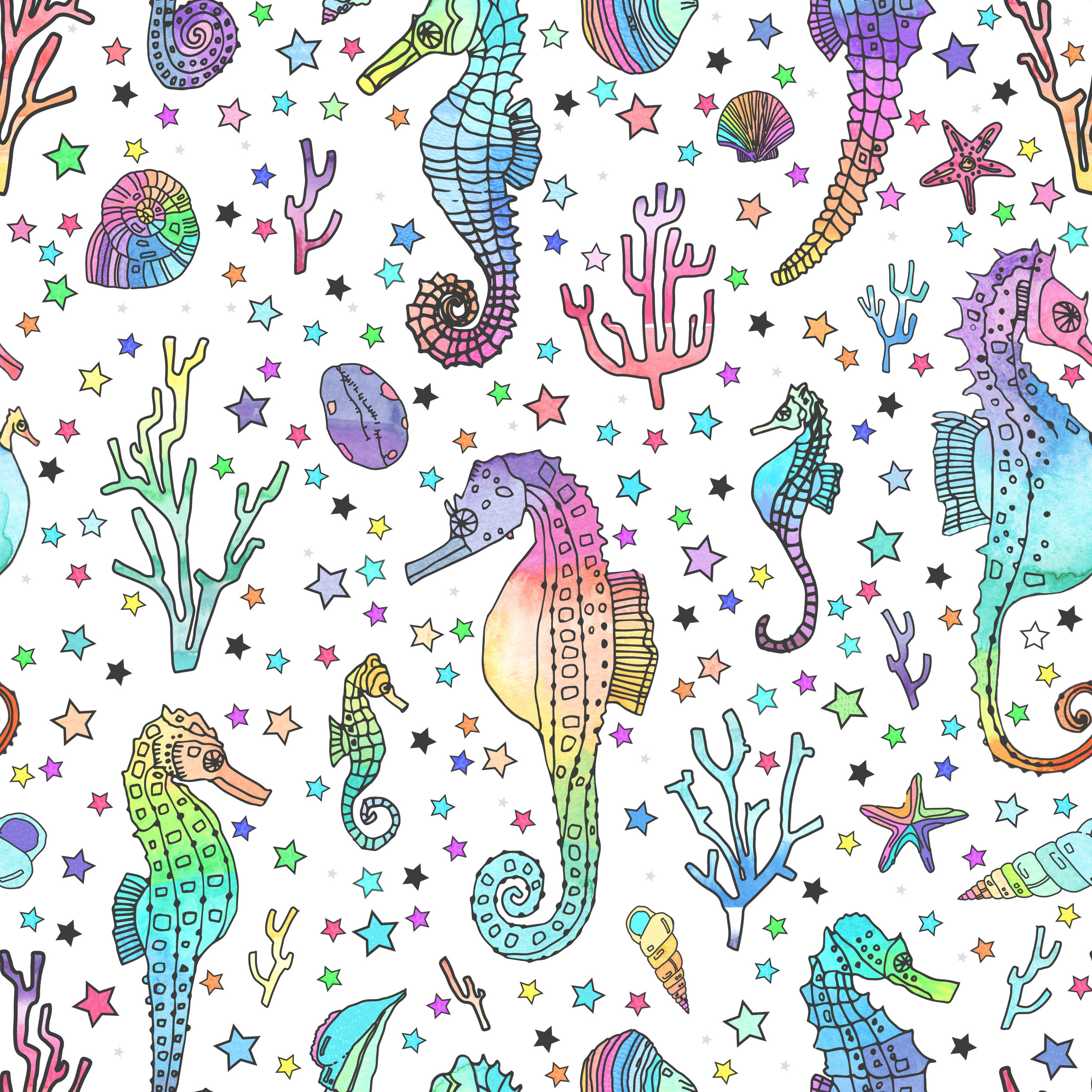 seahorses final white.jpg