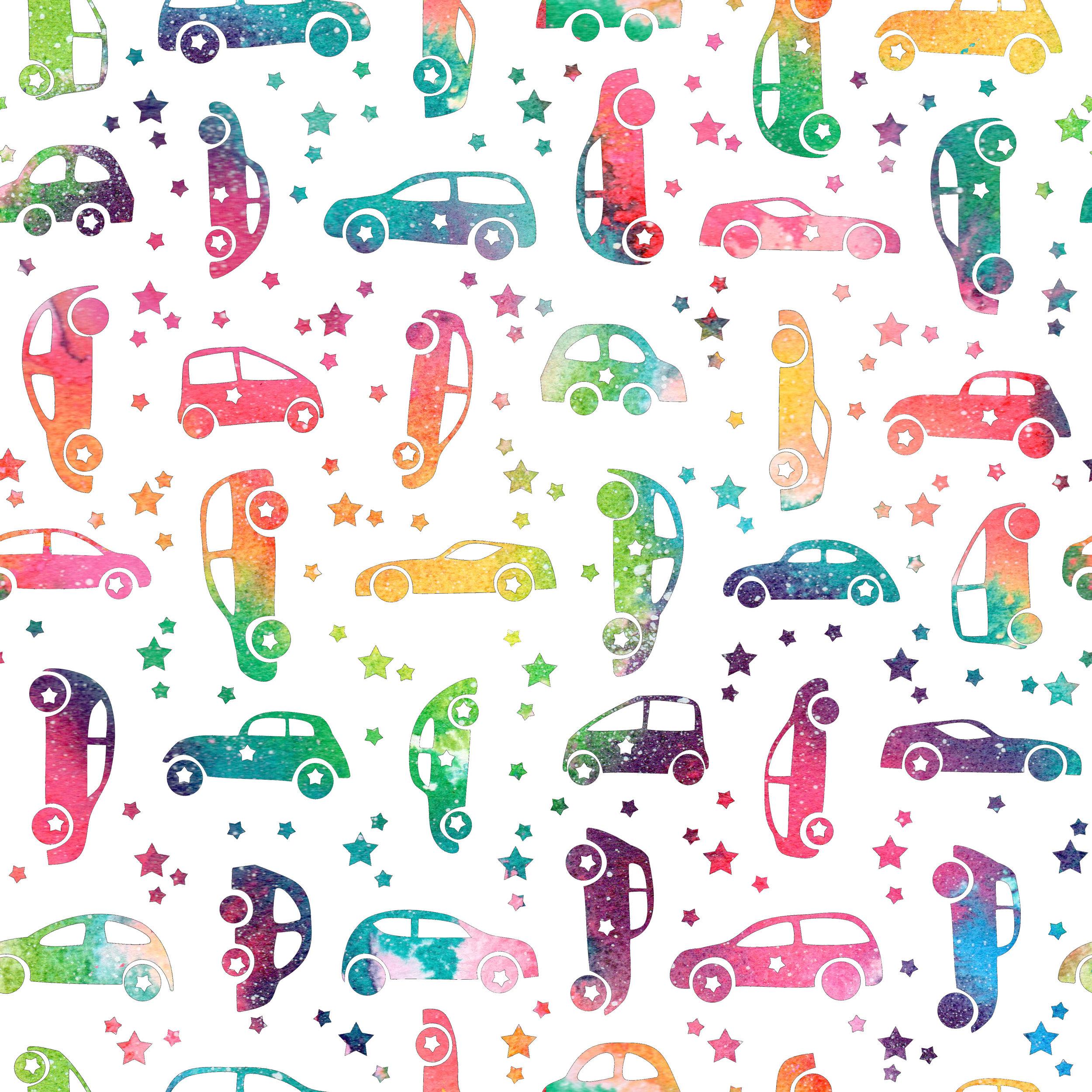 vehicles rainbow white.jpg