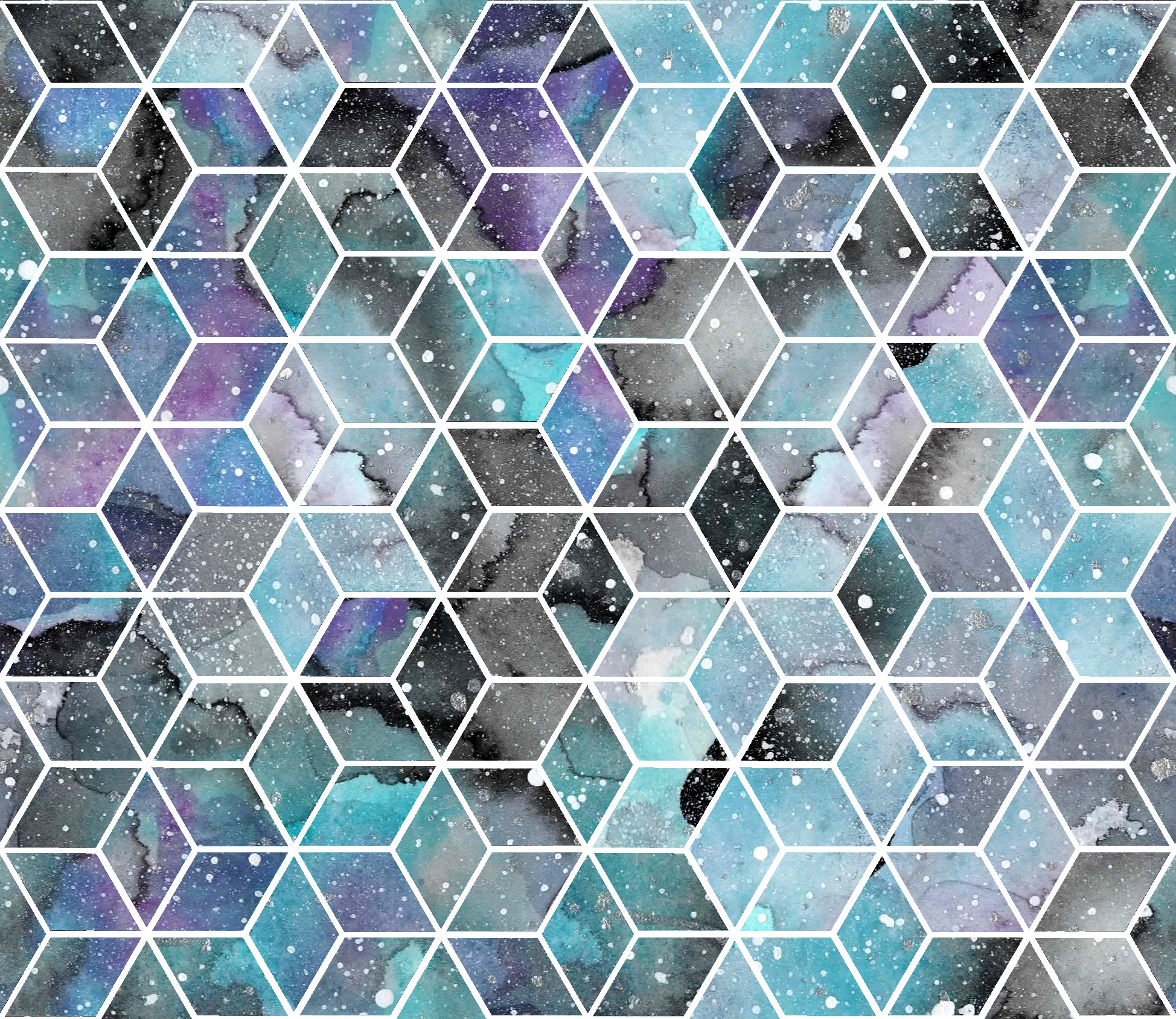 6214497_rrhexagon.jpg