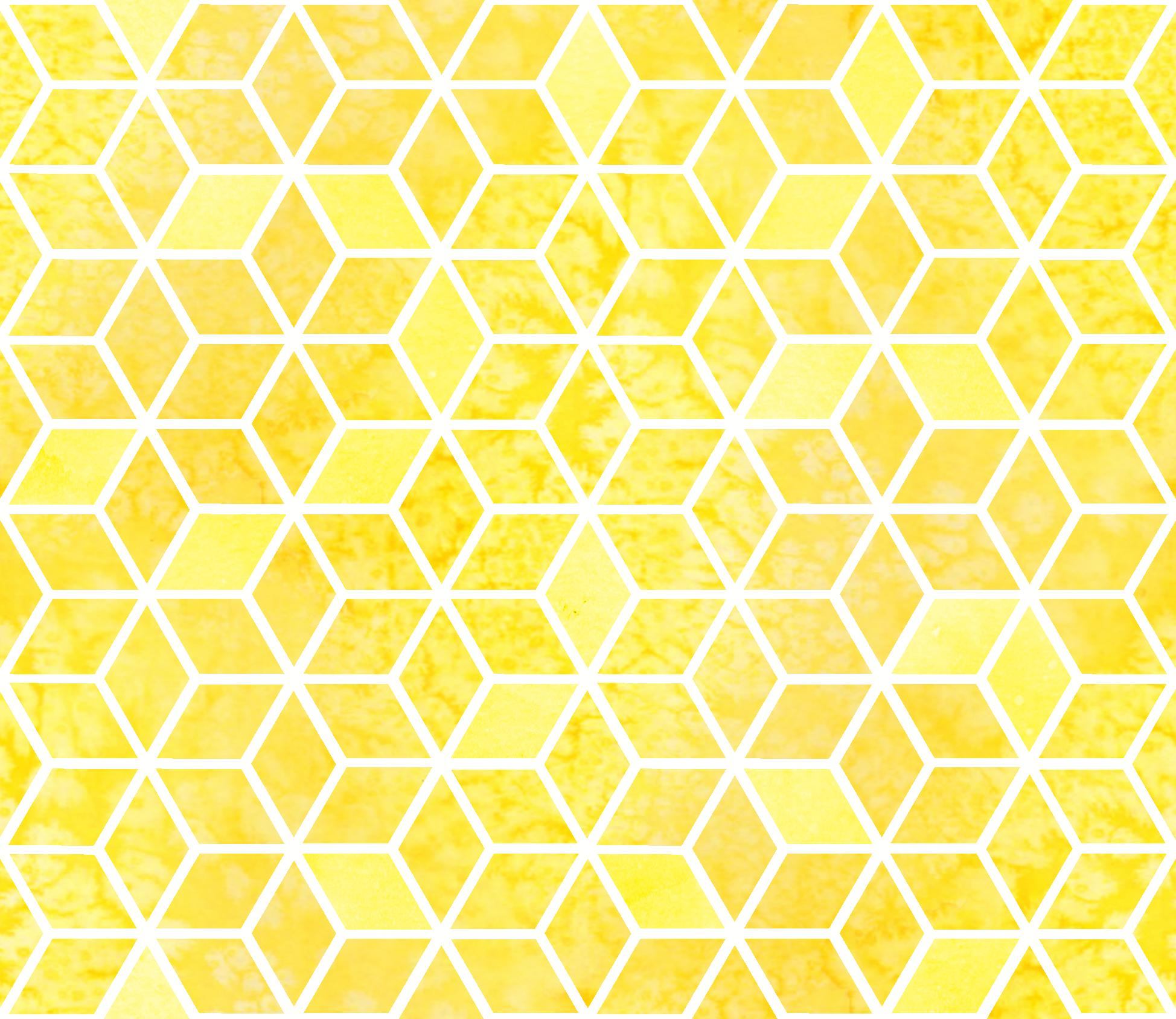 6521543_hexagon_yellow.png
