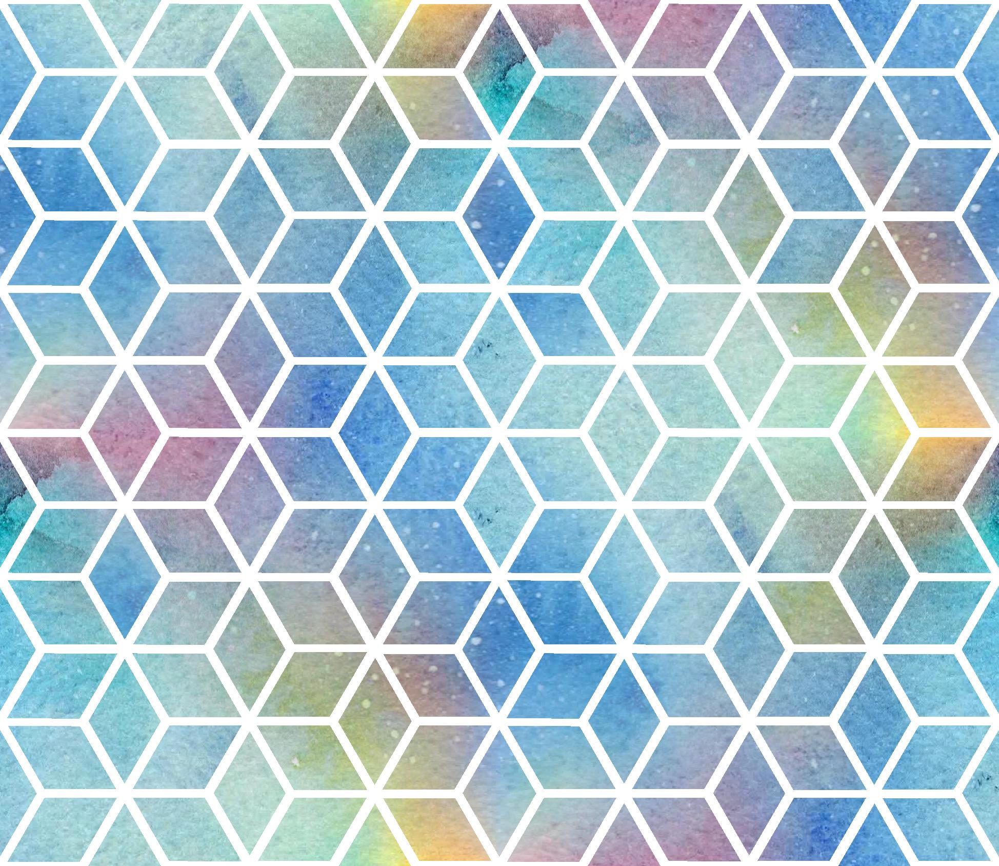 6488725_hexagon_blue_watercolour.png