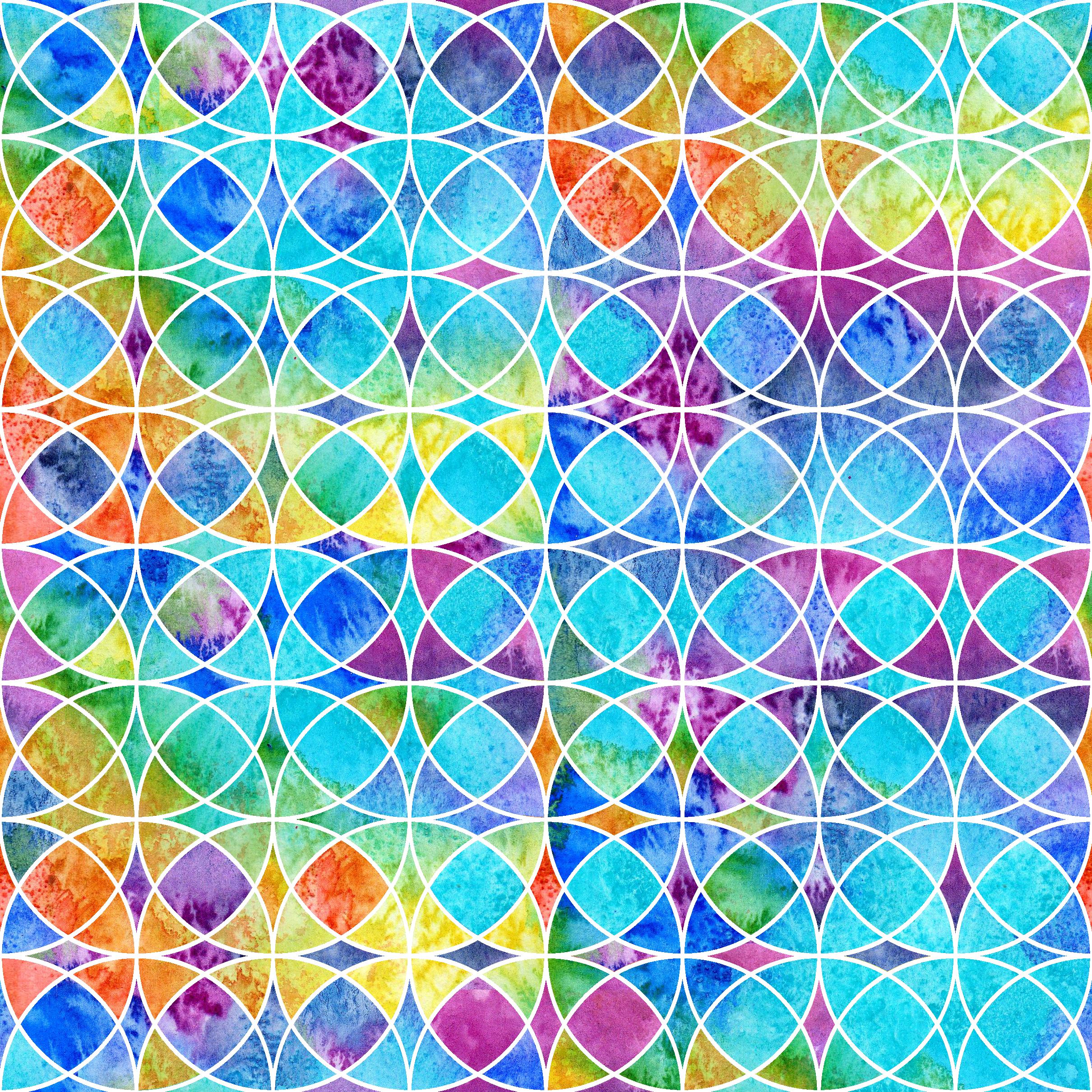 6345705_rcircles.png