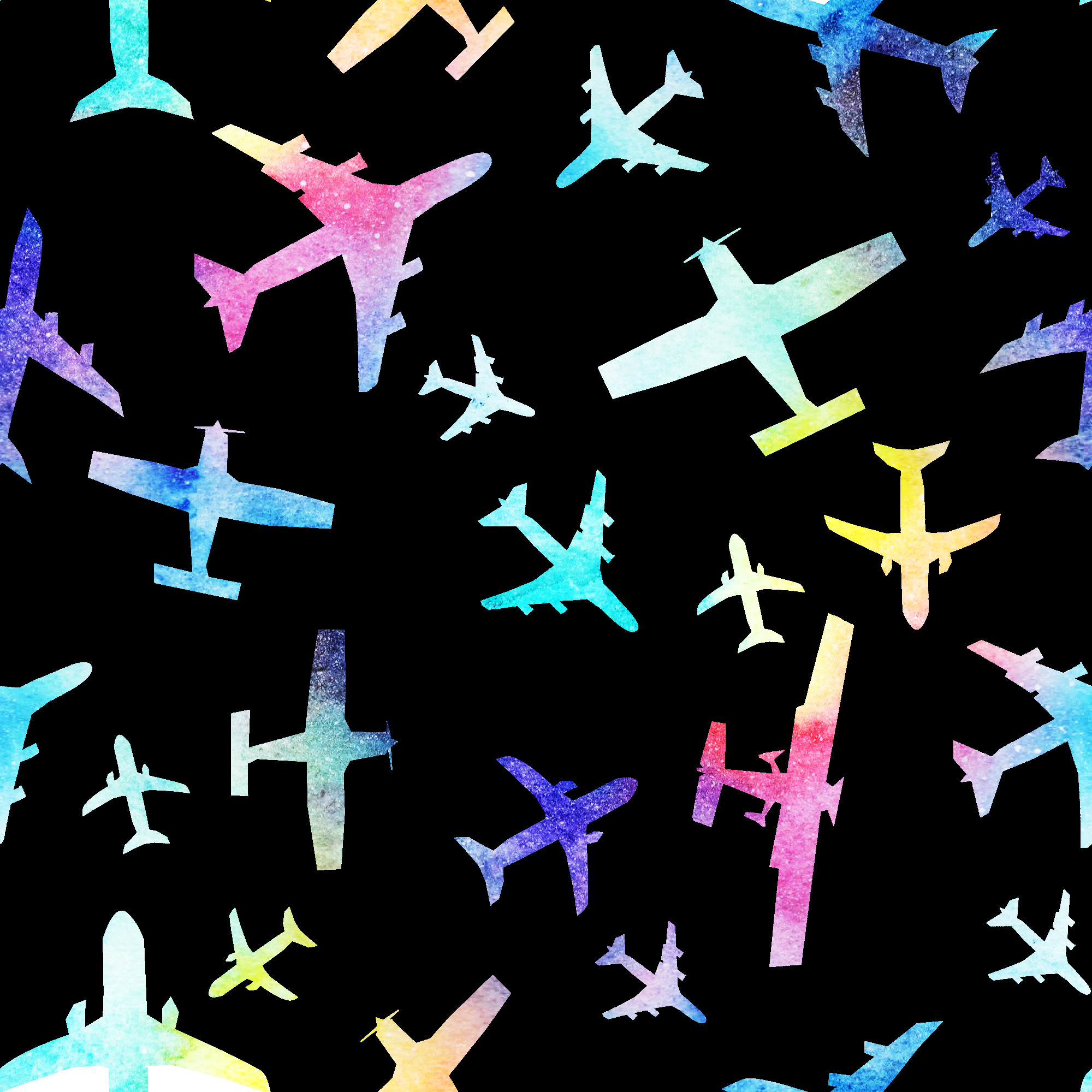 6861463_rrainbow_planes_black.jpg
