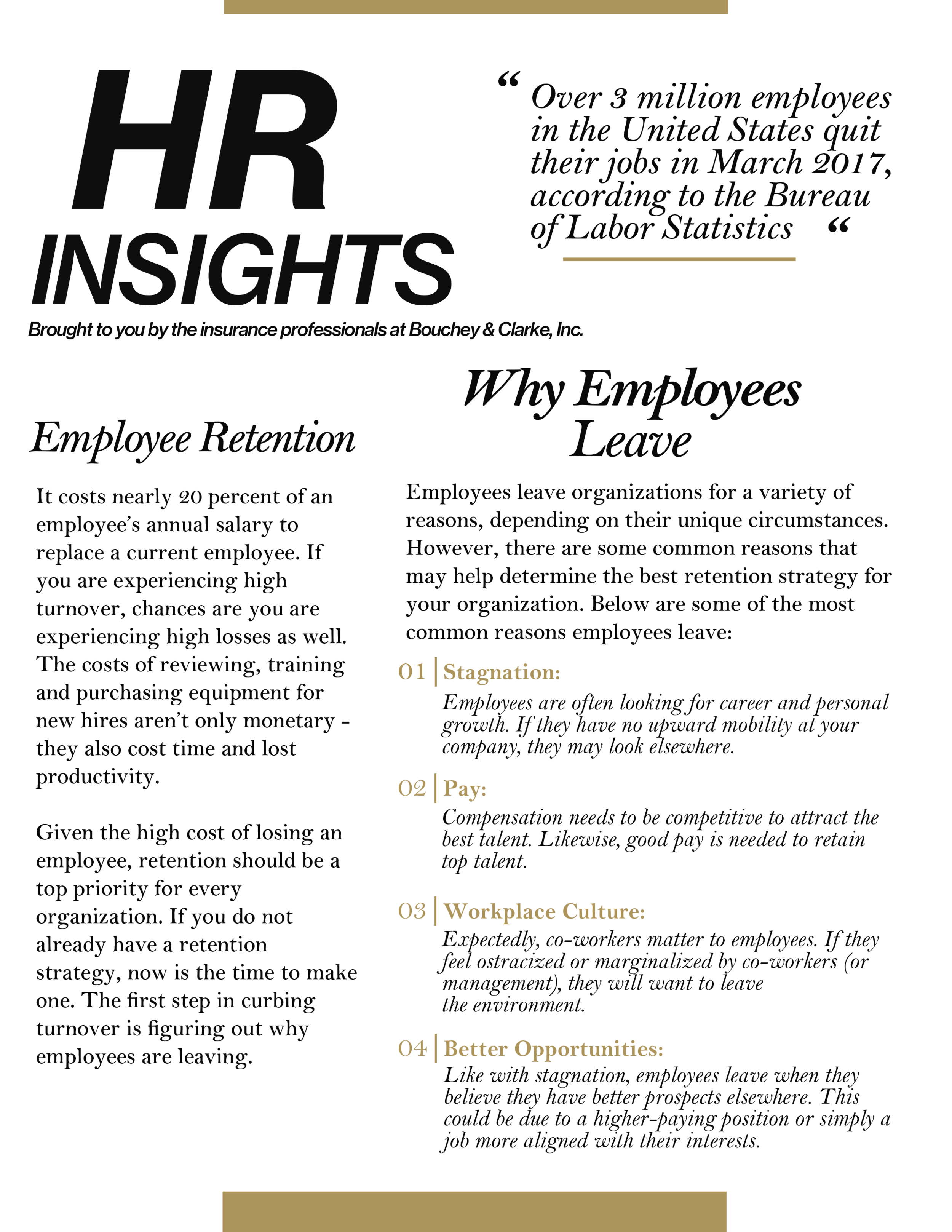HR Insights.png