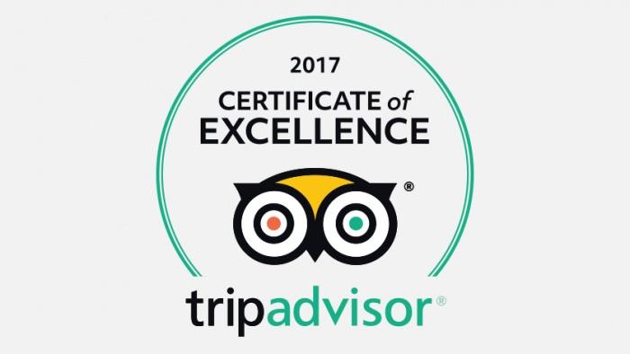 Trip Advisor 2017.jpg
