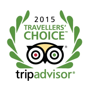 TravellersChoice_2015_TripAdvisor.jpg