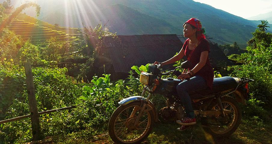 vietnam-motorbike-mu-cang-chai.jpg