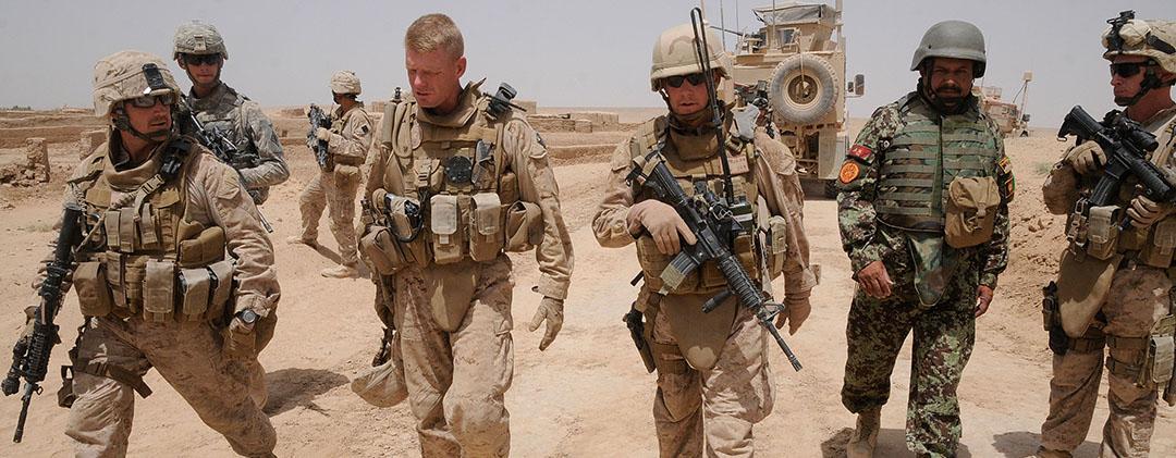 total-number-of-active-us-military-troops.jpg