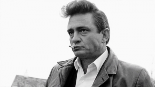 johnny-cash-500x281.png
