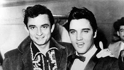 johnny_cash_and_elvis_190r89c-190r8a5.jpg