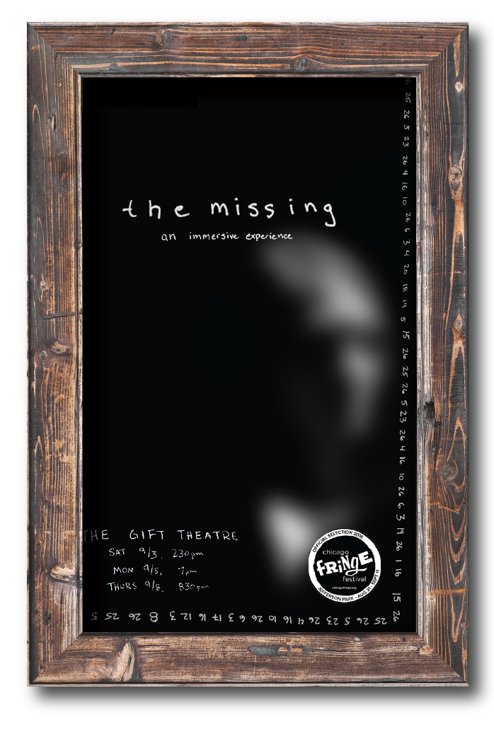 missingposter-01-01.png