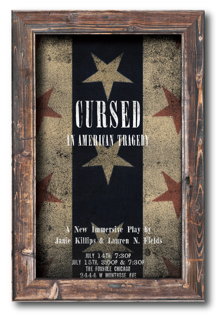 cursed_p-01.png