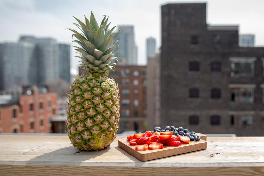 summer-fruit_925x.jpg