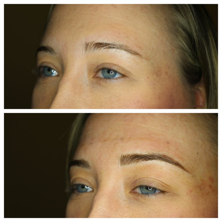 microblading, before and after microblading, microbladed brows, new york brows, eyebrow tattoo, tattoo eyebrows-2.jpg