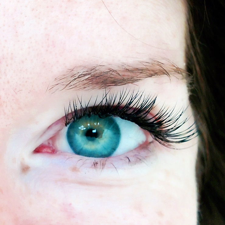 lash extensions, new york lashes, lashes, amy kendall, lash extensions1.jpg