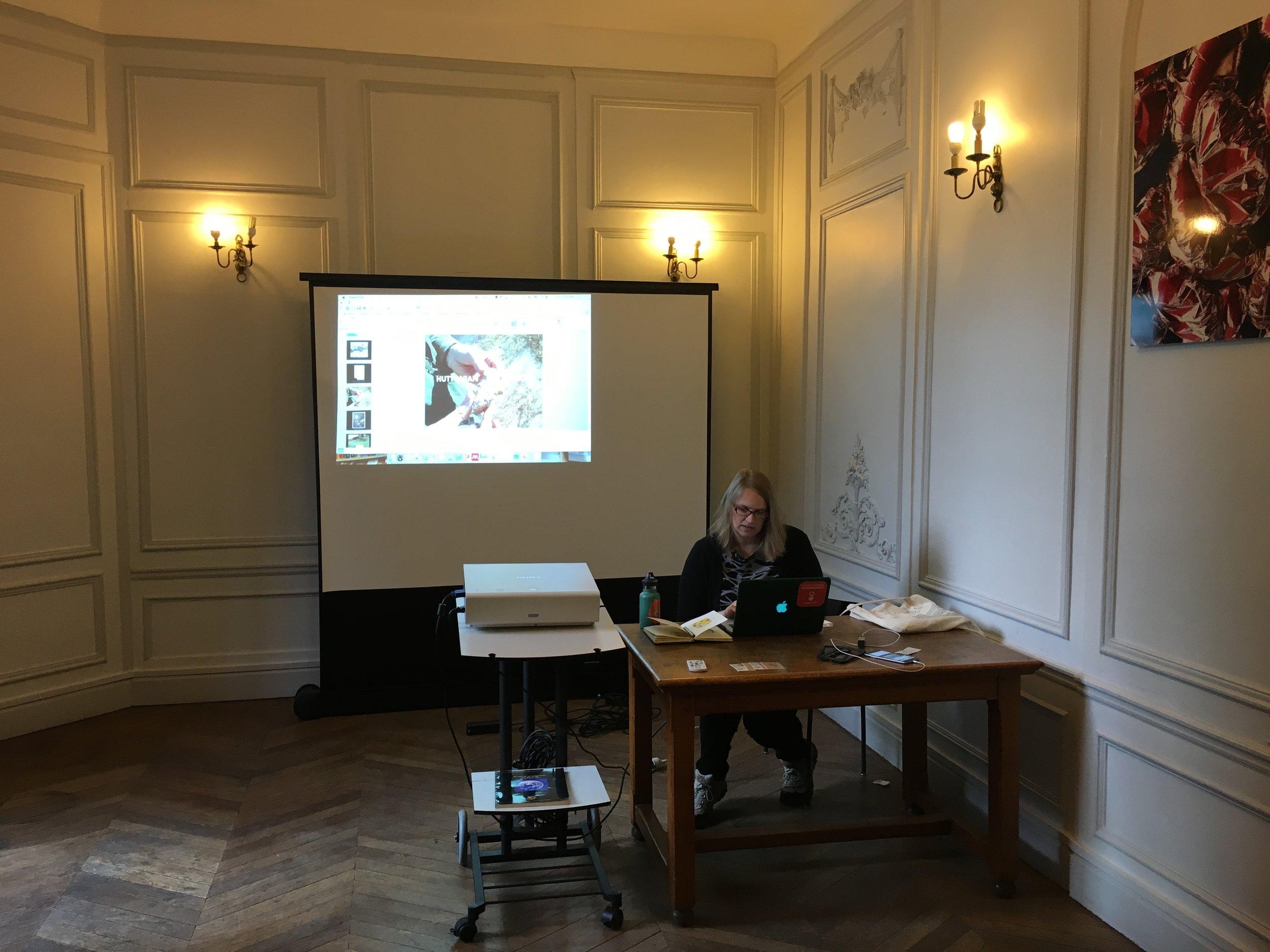 paris_presentation.jpg