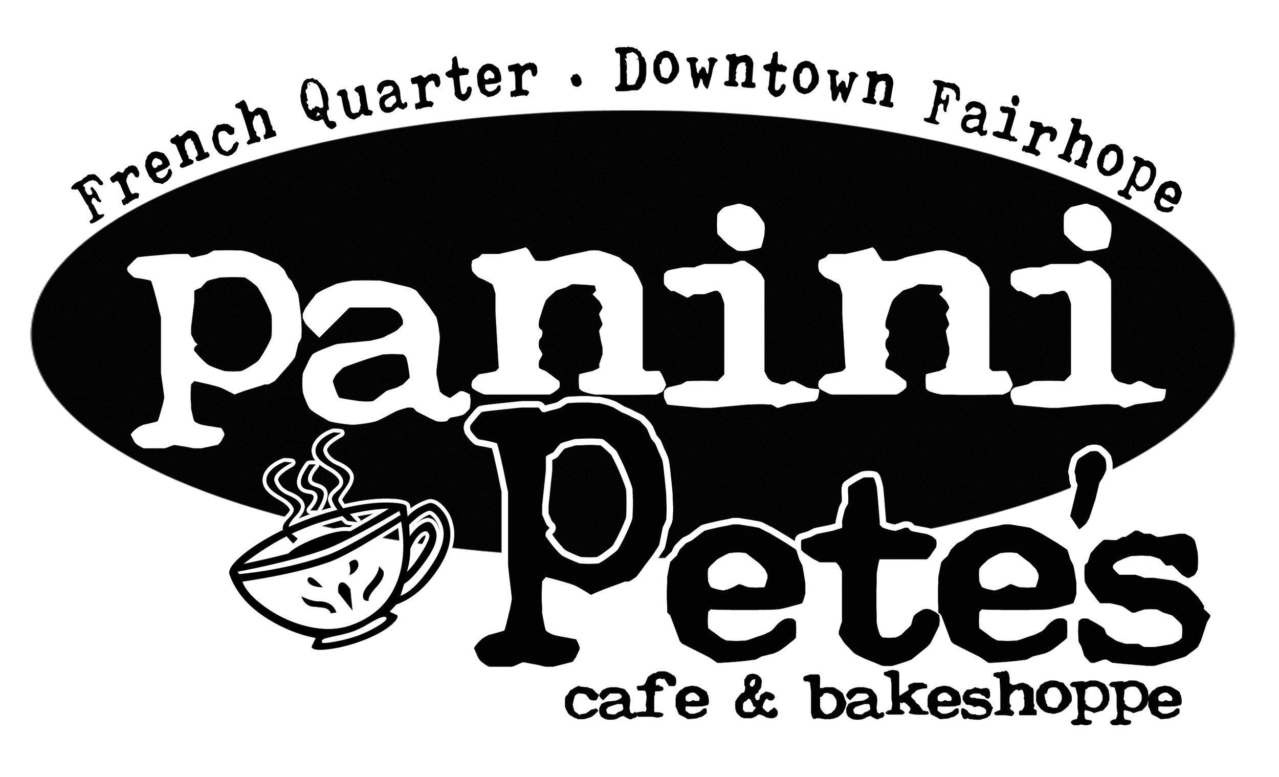 Pan Pete Final Logo(4).jpg