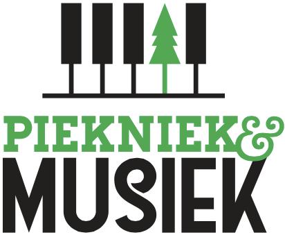Piekniek en Musiek Logo.png