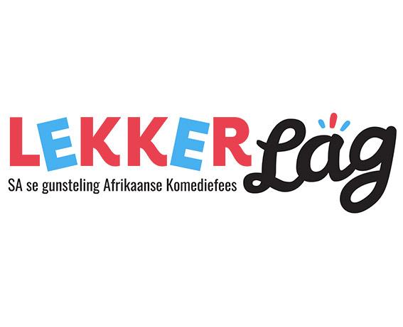 Lekker-Lag-Ian-Bredenkamp-Media.jpg