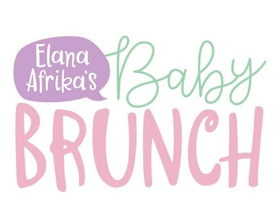 Ian-Bredenkamp-Media-Elana-Afrika-Baby-Brunch.jpg