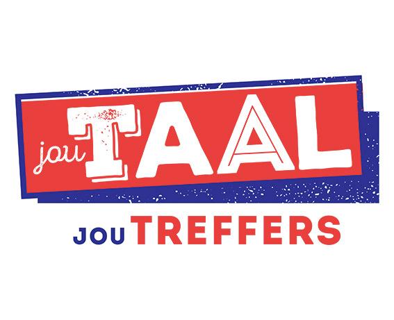 Jou-Taal-Jou-Treffers-Ian-Bredenkamp-Media.jpg