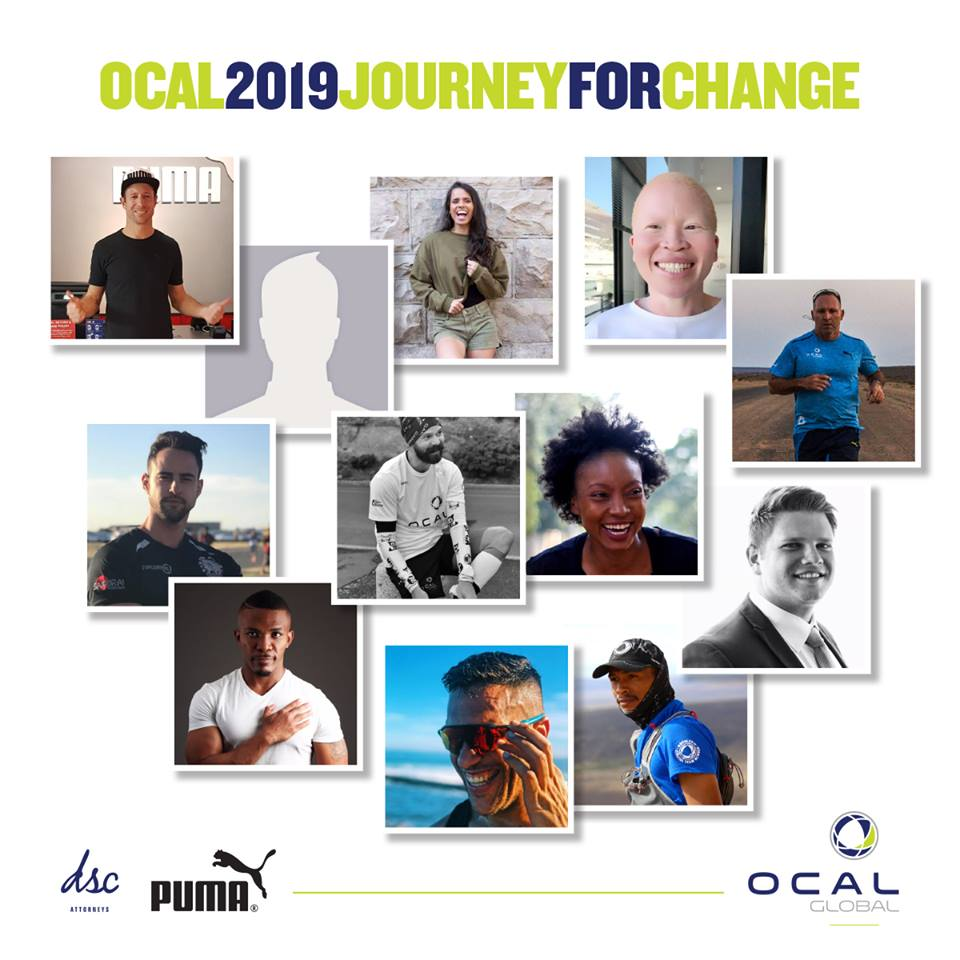 OCAL 2019 Journey For Change.jpg