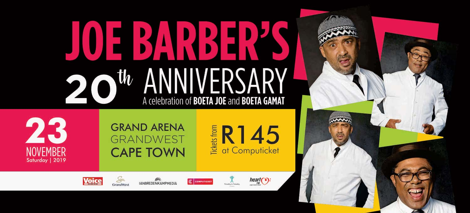 Joe-Barber-Information-Banner-Cape-Town.jpg