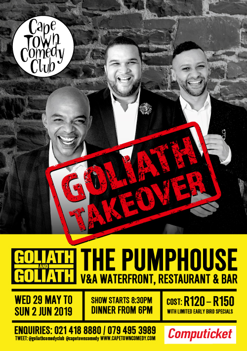Goliath Takeover Cape Town Comedy Club Ian Bredenkamp Media.jpg