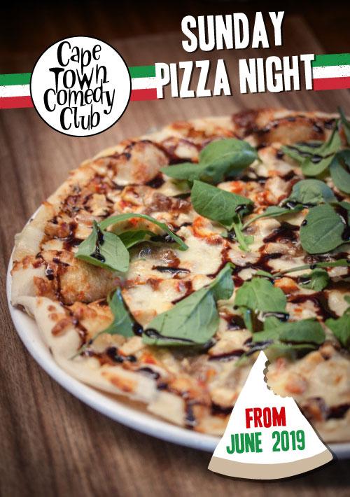 Cape-Town-Comedy-Club-Pizza-Night.jpg