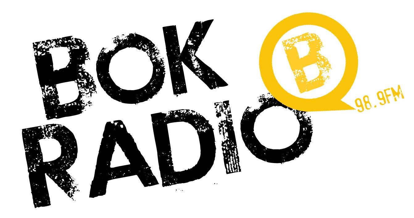 Bok-Radio-Logo-Ian-Bredenkamp-Media.jpg