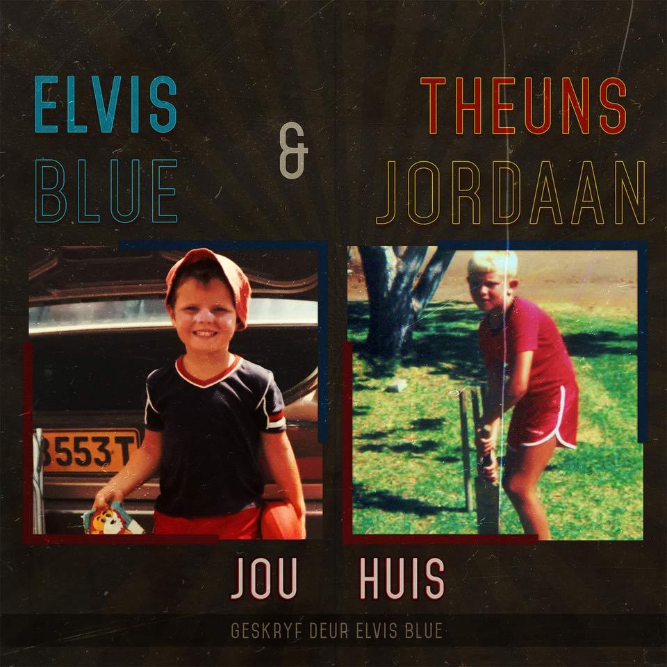 Elvis-Blue-Theuns-Jordaan-Jou-Huis-Ian-Bredenkamp-Media.jpg