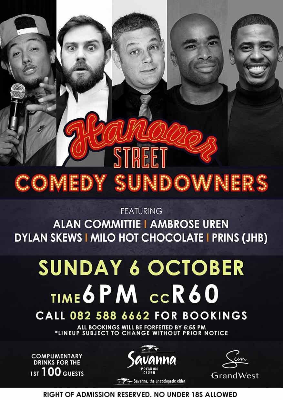 Hanover-Street-Comedy-Sundowners.jpg