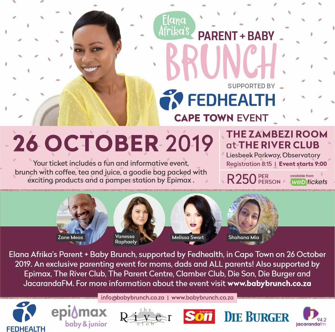 Elana-Afrika's-Parent-and-Baby-Brunch-Cape-Town.jpg