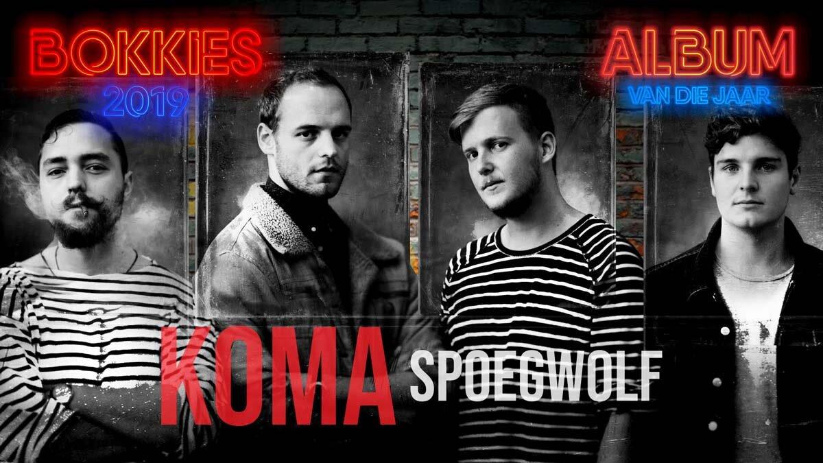 Spoegwolf-Bokkies-2019-Album-van-die-jaar-Ian-Bredenkamp-Media.jpg
