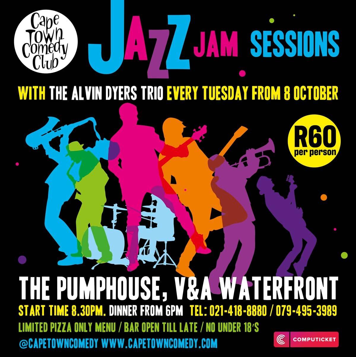Jazz-Jam-Sessions-CTCC.jpg