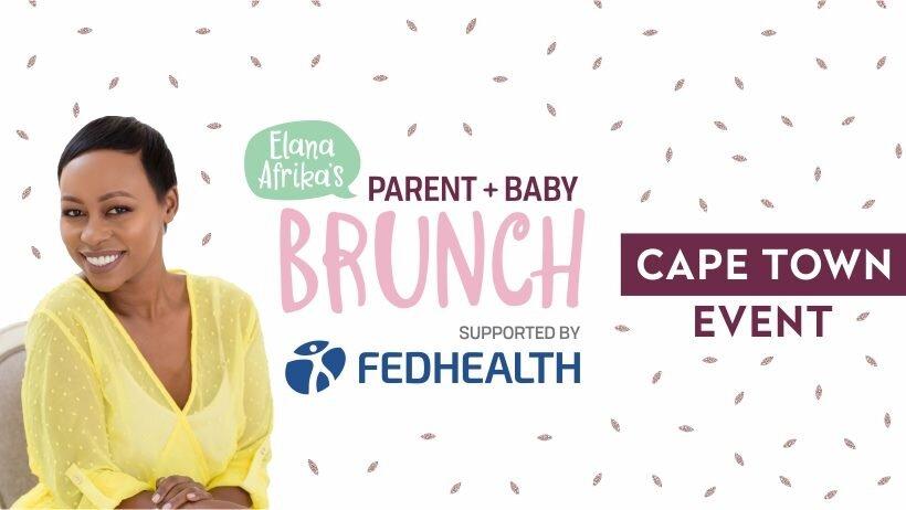 Elana Afrika's Parent + Baby Brunch.jpg