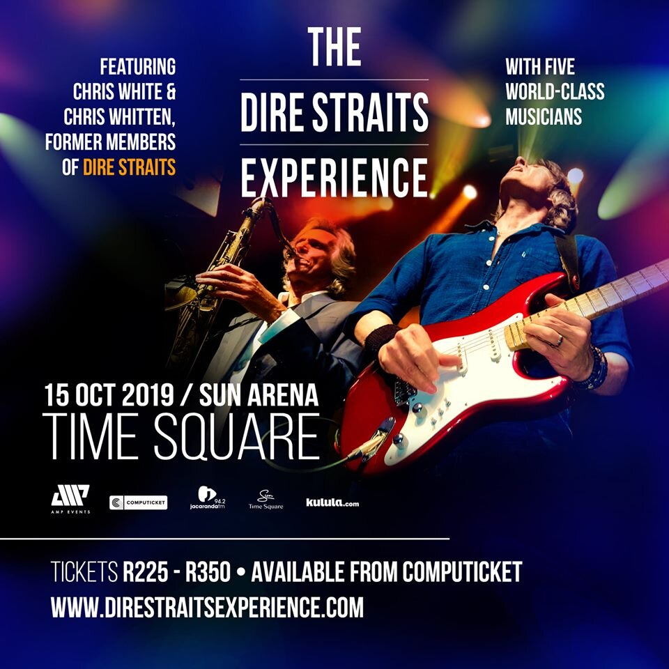 The Dire Straits Experience.jpg