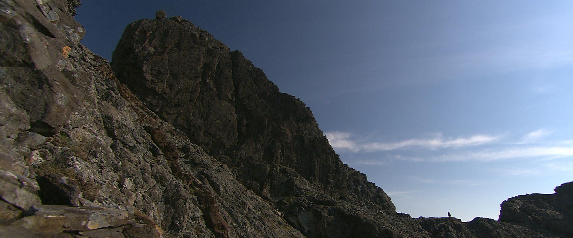 Seachd_Mountain_06_1920x800.jpg