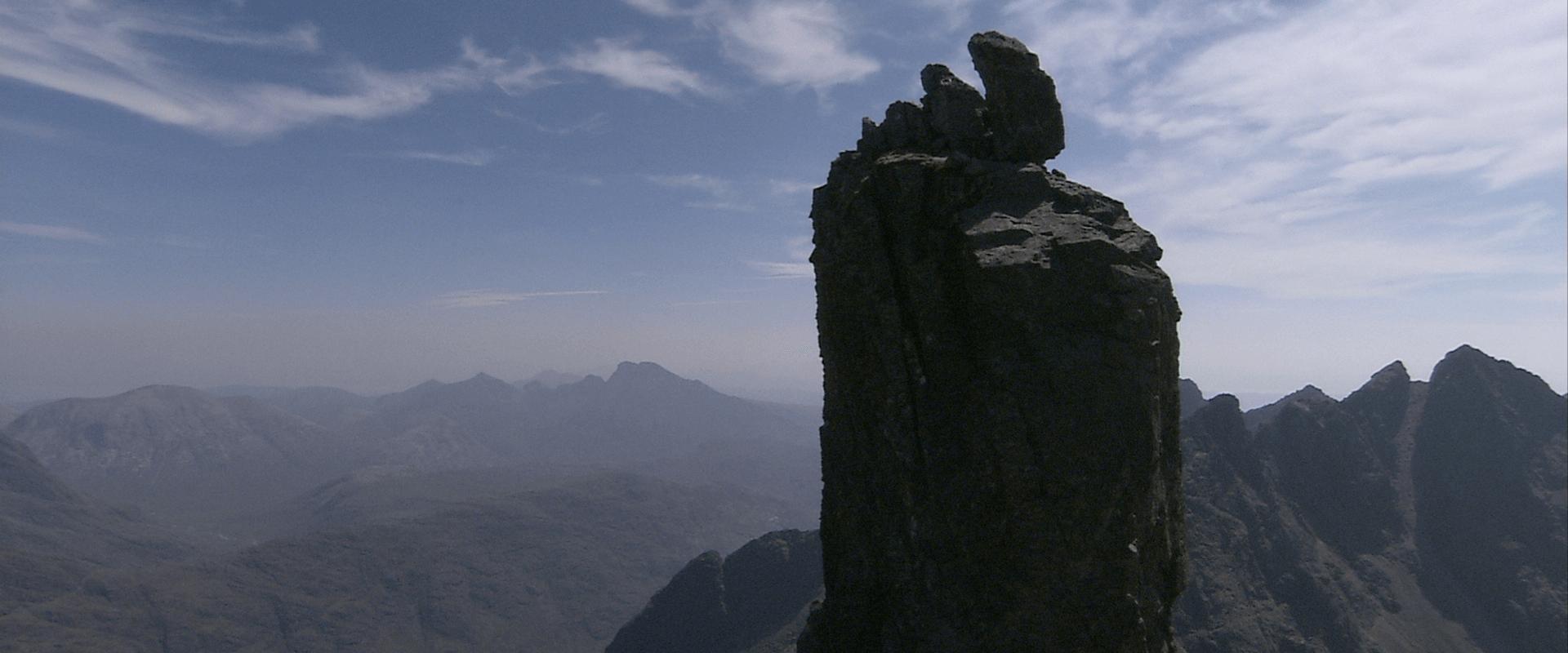 Seachd_Mountain_02_1920_8.png